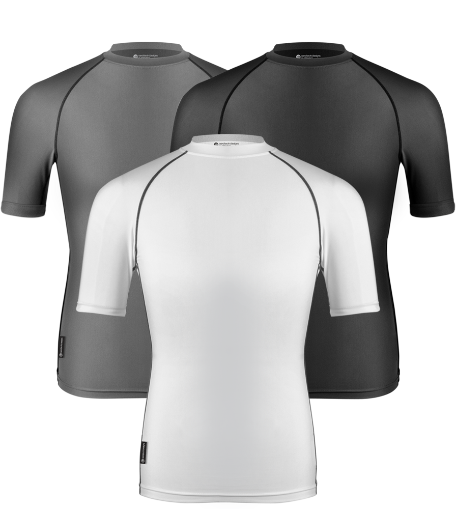 atd-compression-baselayer-ss-icon-2017.png