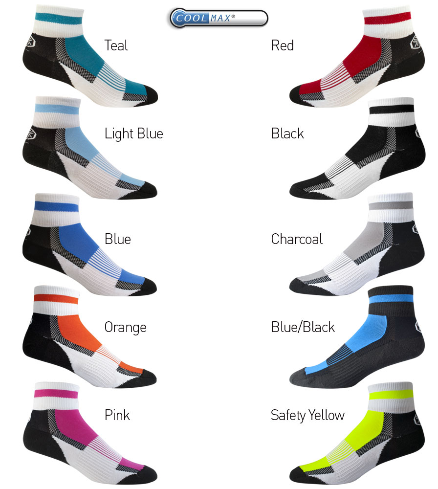 atd-coolmaxsocks-quartercrew-colors.jpg