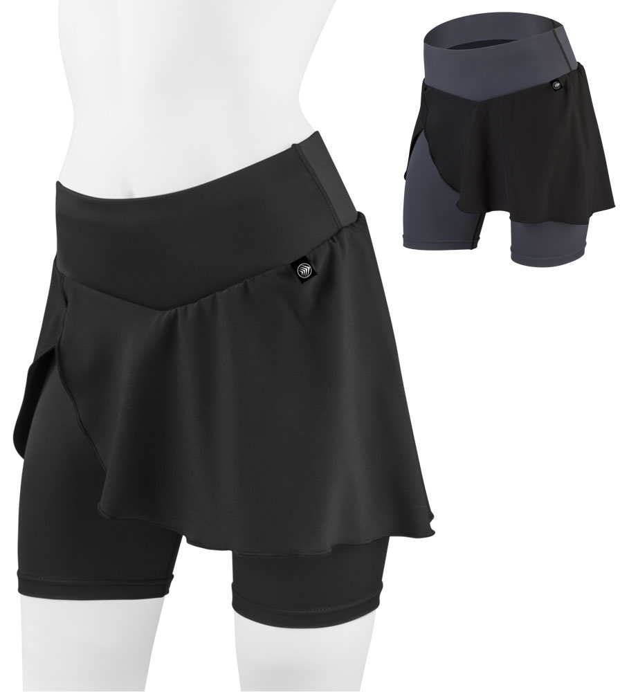 atd-cyclingskort-icon.png