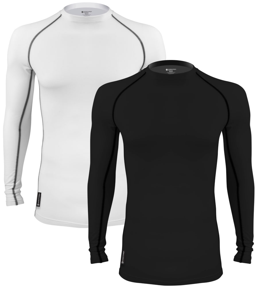 atd-fleececompression-lsbaselayer-icon-2019.jpg