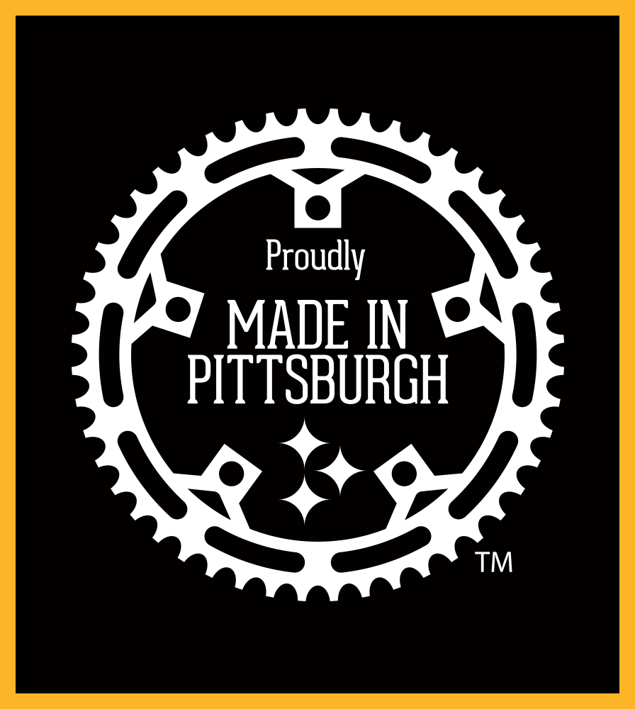 atd-ls-sprintjersey-pittsburghcycling-logo.png