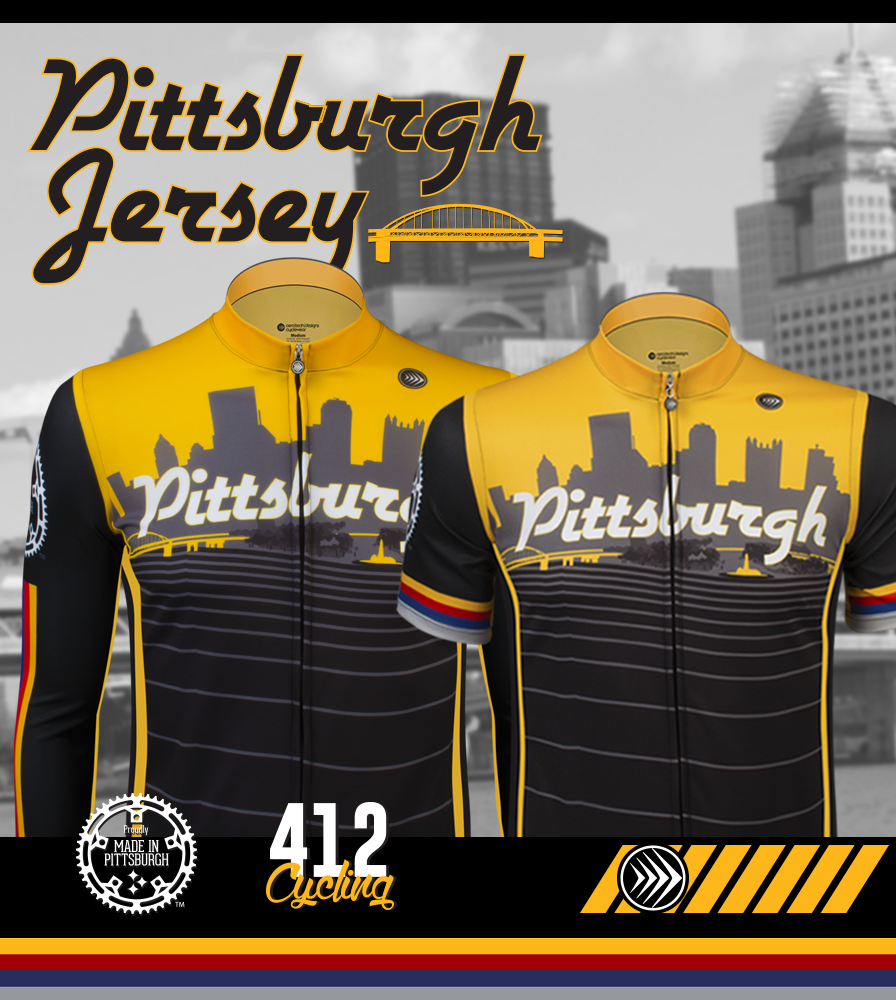 atd-ls-sprintjersey-pittsburghcycling-options.png