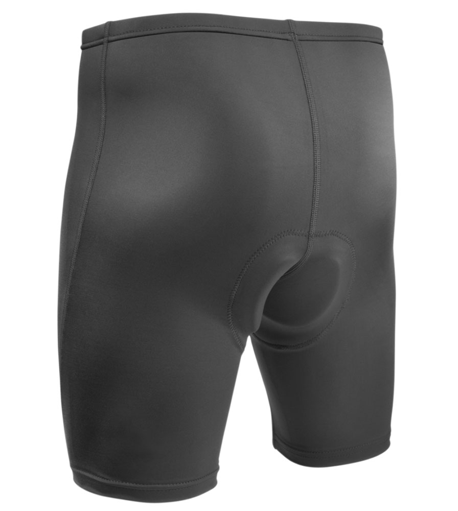 atd-mens-classicbikeshort-2013-blk-back.png