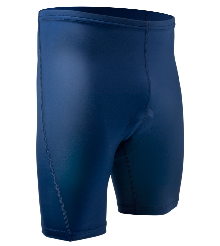 atd-mens-classicbikeshort-2013-navy-front.png