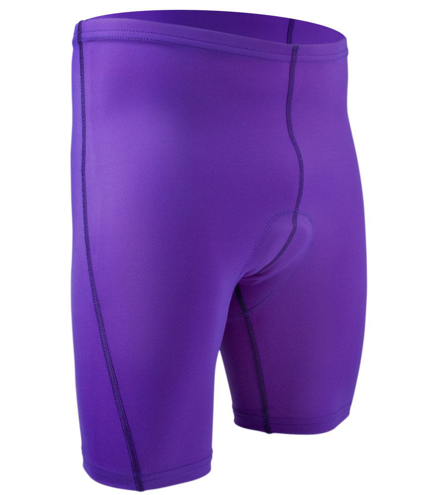 atd-mens-classicbikeshort-2013-purple-front.png