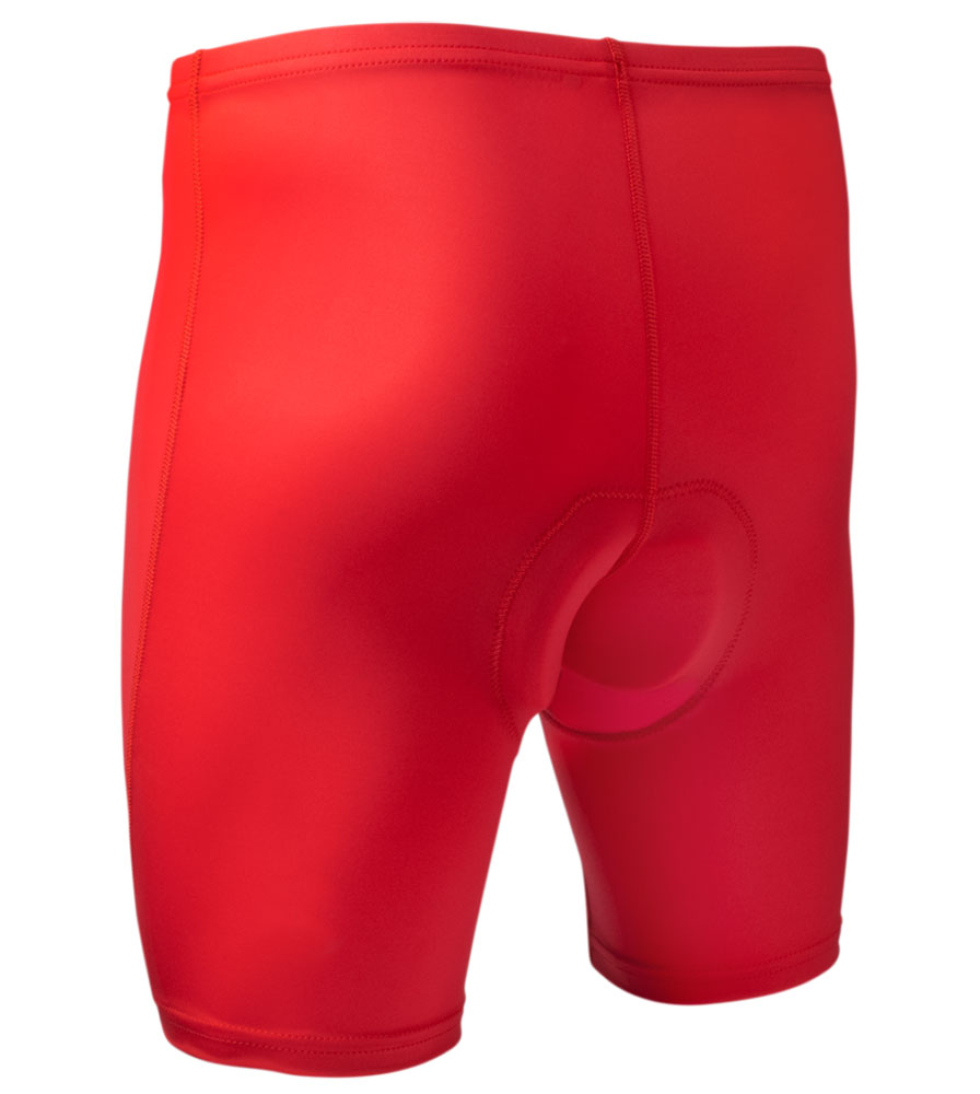 atd-mens-classicbikeshort-2013-red-back.png