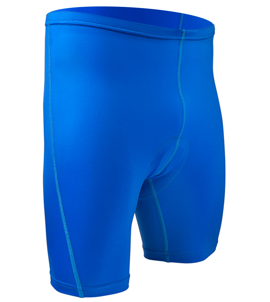 atd-mens-classicbikeshort-2013-royal-front.png