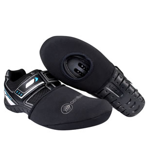 neoprene shoe cover