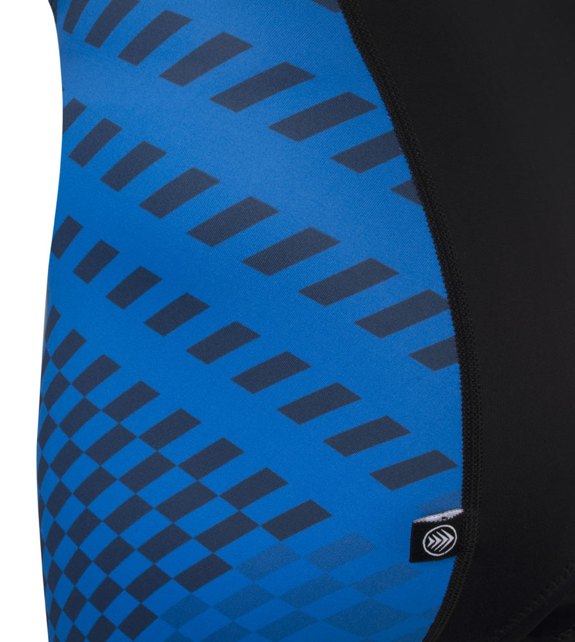 atd-power-tread-padded-bike-shorts-made-in-usa-print.jpg