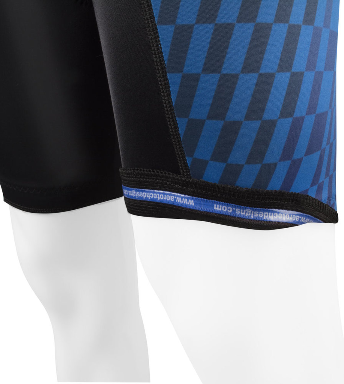 atd-power-tread-padded-bike-shorts-made-in-usa-silicone-gripper.jpg