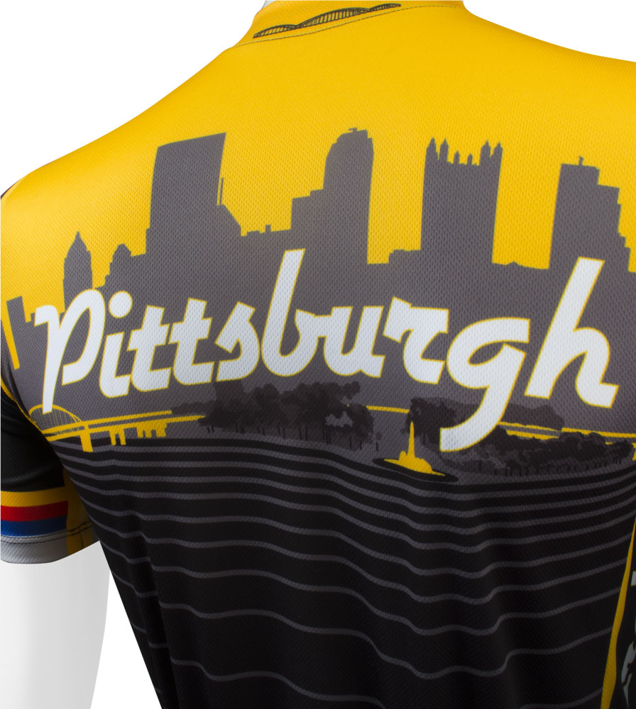 atd-sprintjersey-pittsburghcycling-offback-detail.png