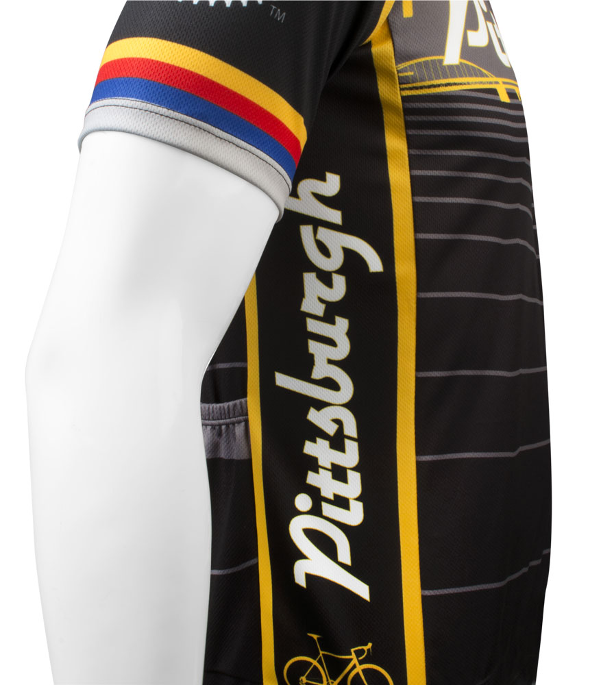 atd-sprintjersey-pittsburghcycling-sidepanel-detail.png