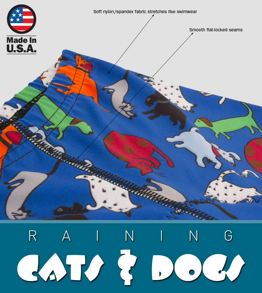 atd-youth-paddedcyclingshorts-rainingcatdogs-features.png