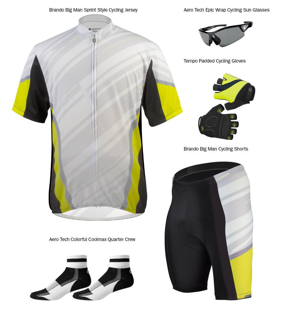 bigman-brando-sublimated-paddedcyclingshorts-kit.png