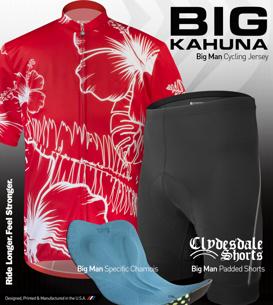 bigman-cyclingjersey-bigkahuna-kit.png