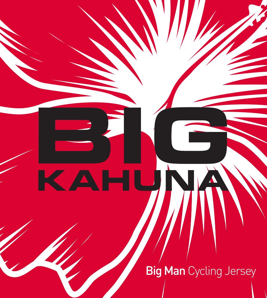 bigman-cyclingjersey-bigkahuna-logo.png
