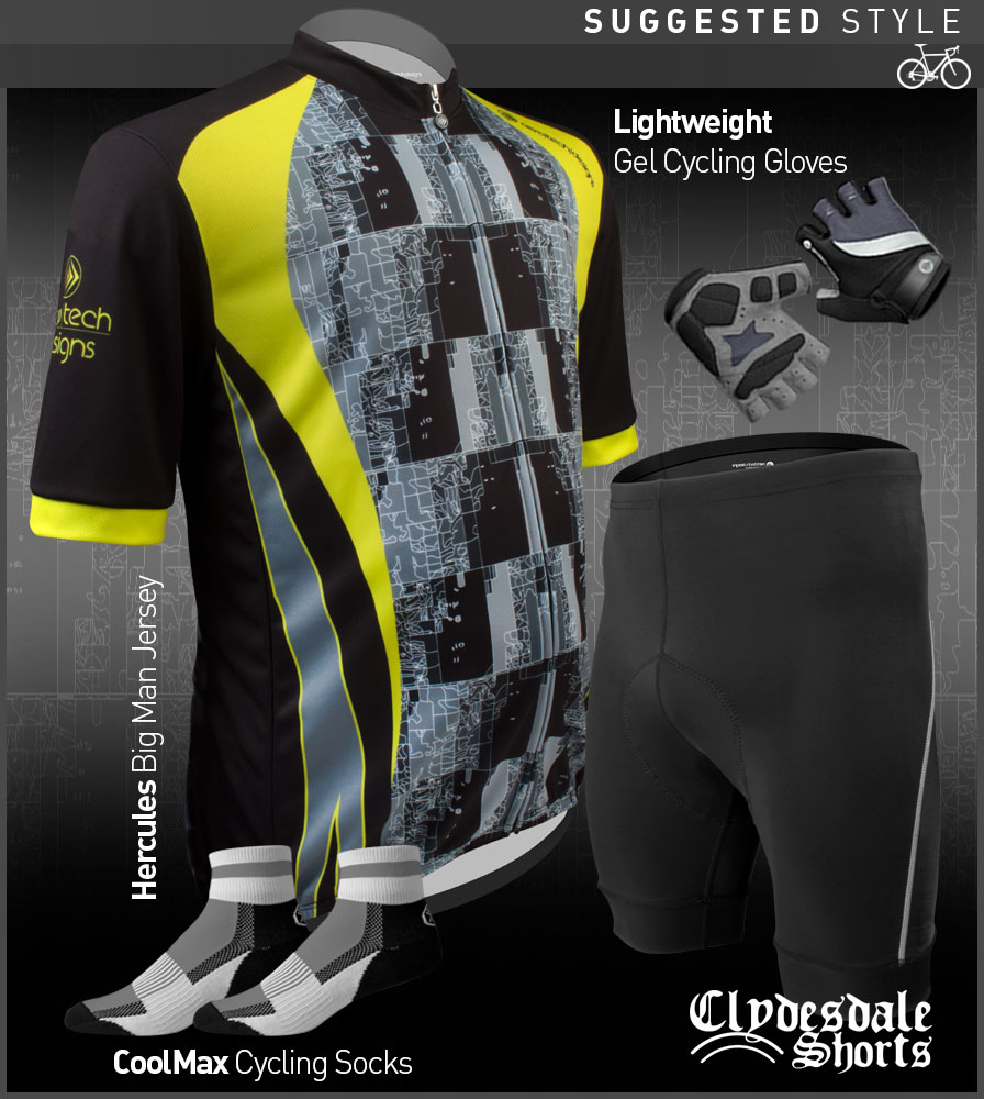 bigman-cyclingjersey-hercules-kit.jpg