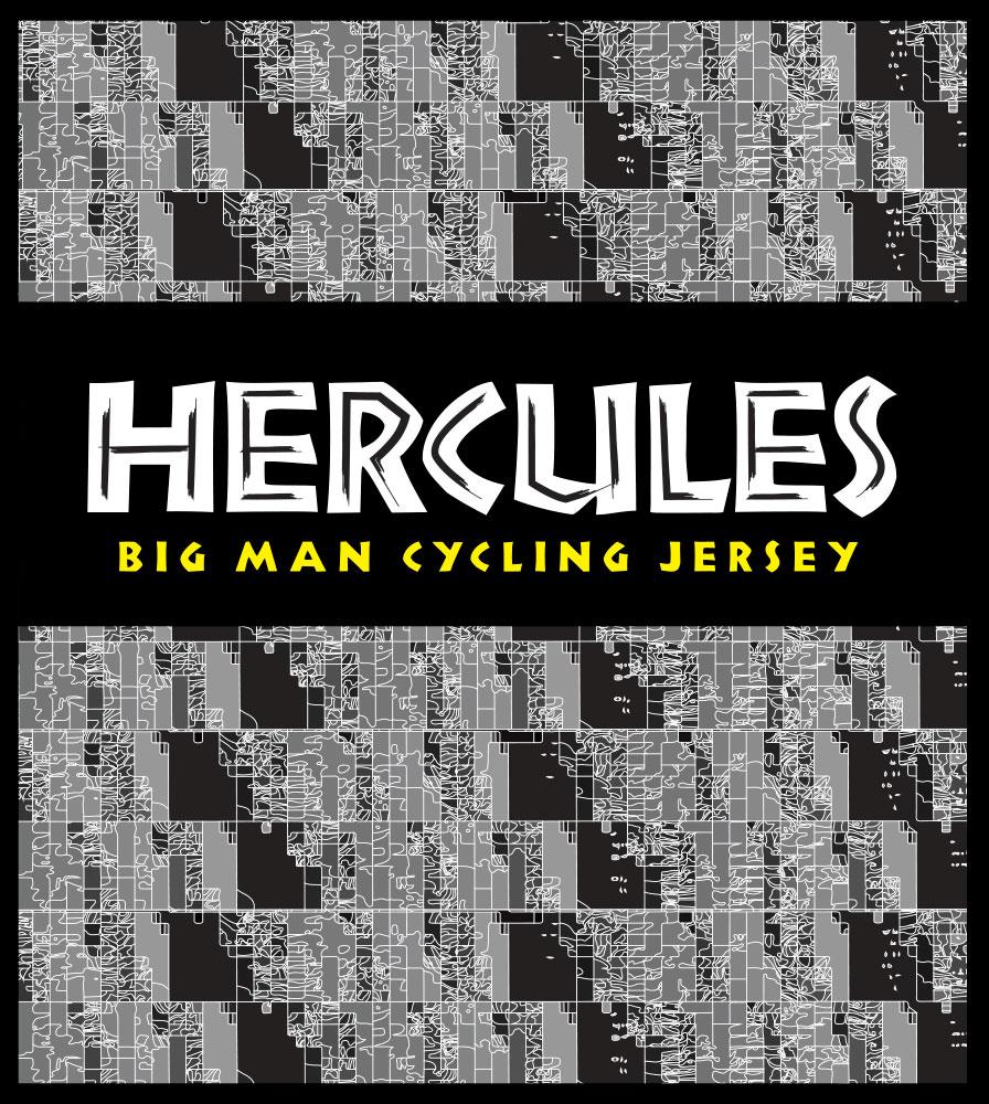 bigman-cyclingjersey-hercules-logo.jpg
