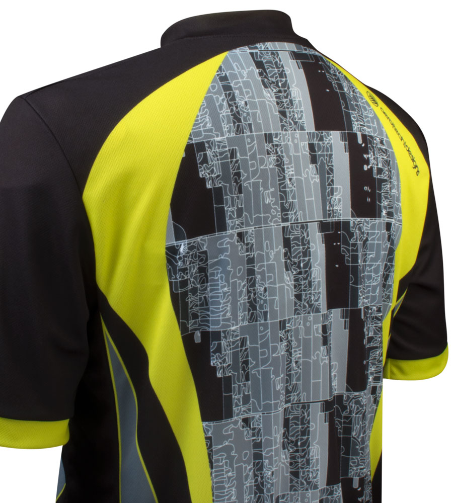 bigman-cyclingjersey-hercules-offback-detail.jpg