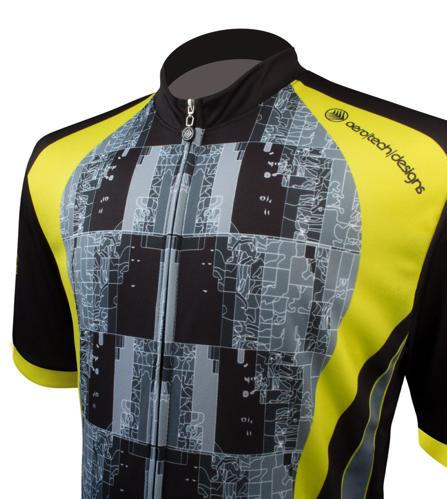 bigman-cyclingjersey-hercules-offfront-detail.jpg