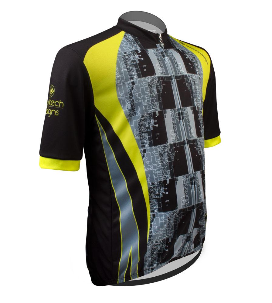 bigman-cyclingjersey-hercules-offfront.jpg