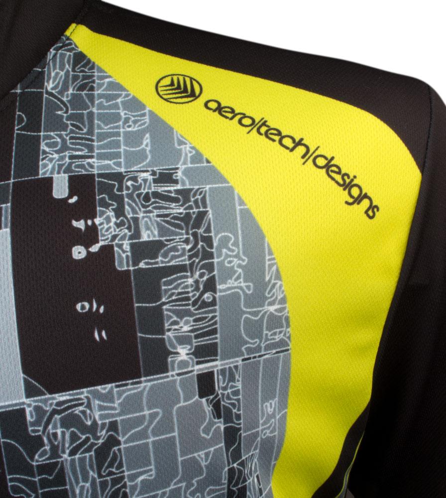 bigman-cyclingjersey-hercules-shoulder.jpg
