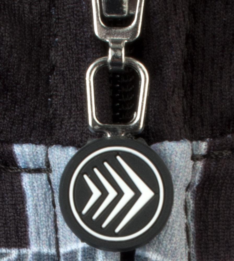 bigman-cyclingjersey-hercules-zipperpull.jpg