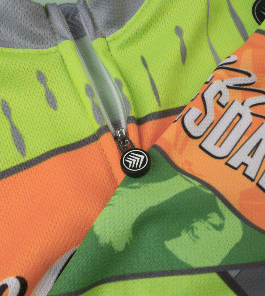 bigman-cyclingjersey-teamclydesdale-green-detail-cmyk.png
