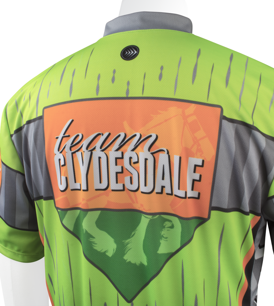 bigman-cyclingjersey-teamclydesdale-green-offback-cmyk.png