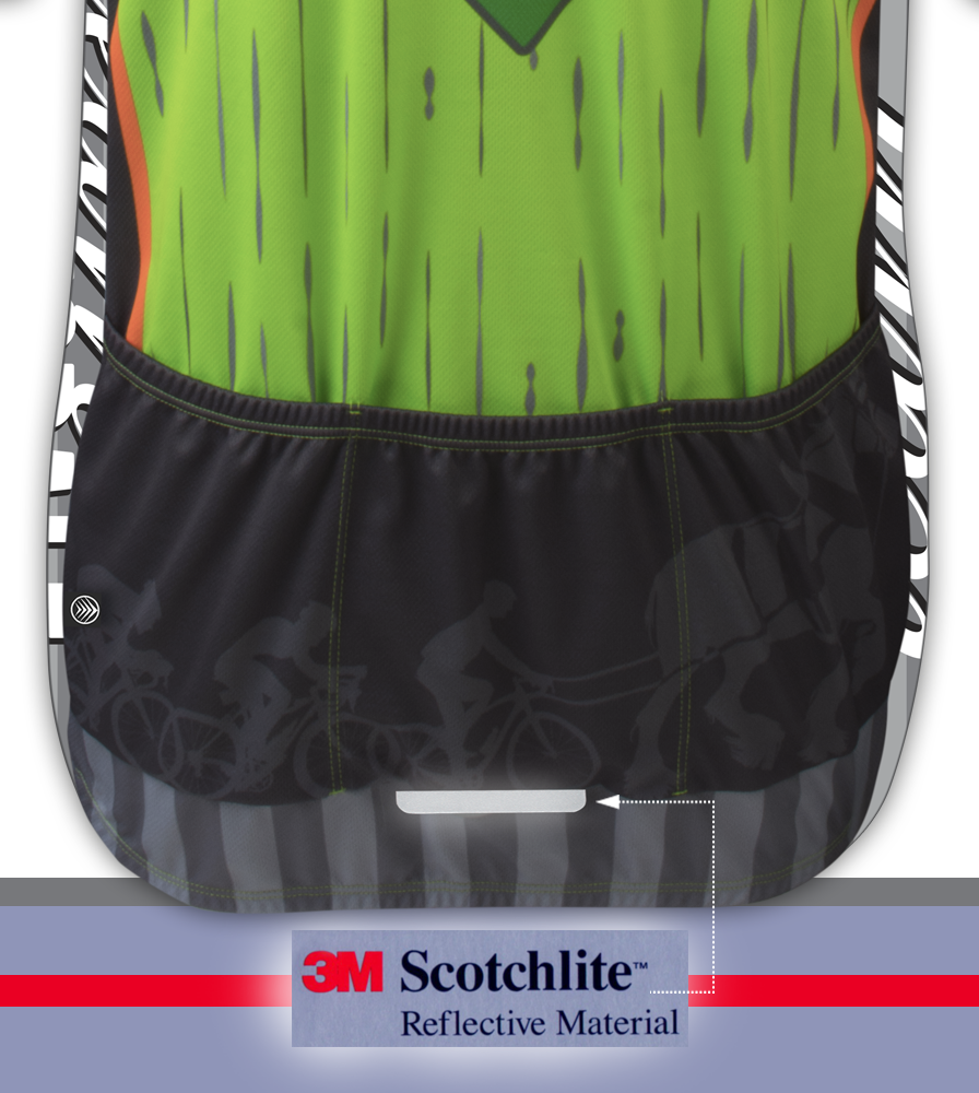bigman-cyclingjersey-teamclydesdale-green-reflective-cmyk.png