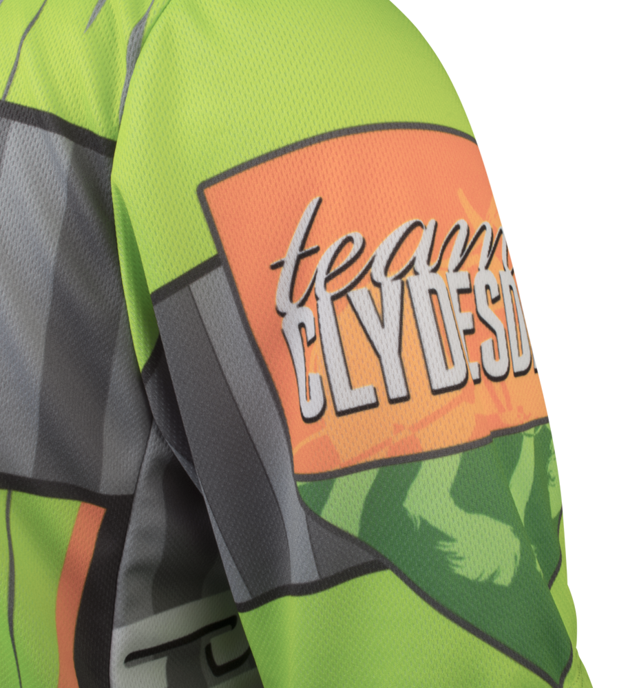 bigman-cyclingjersey-teamclydesdale-green-sleeve-cmyk.png