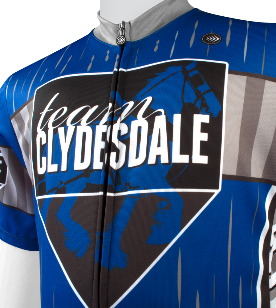 bigman-cyclingjersey-teamclydesdale-royal-offfront-cmyk.png