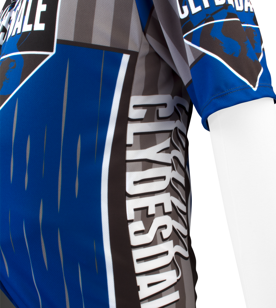 bigman-cyclingjersey-teamclydesdale-royal-sidepanel-cmyk.png