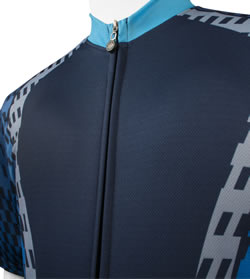bigman-powertread-jersey-detail.jpg