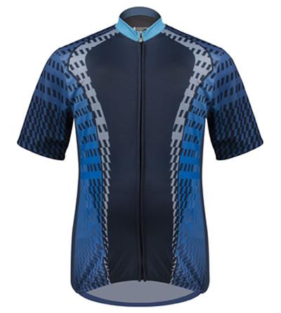 bigman-powertread-jersey-front.jpg