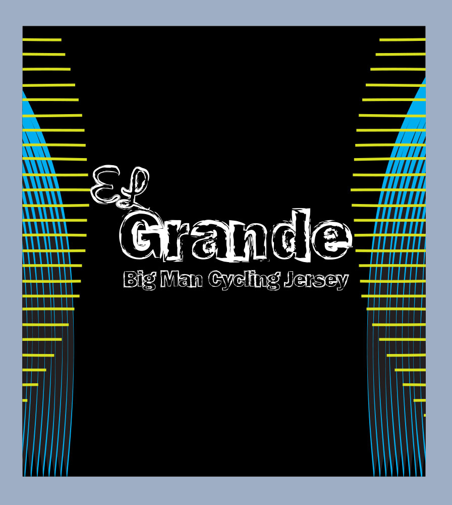bigman-sublimated-cyclingjersey-elgrande-graphic.png