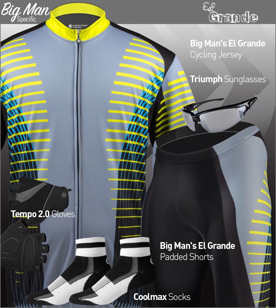 bigman-sublimated-cyclingjersey-elgrande-kit.png