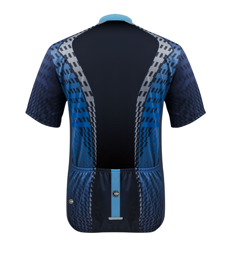 bigman-sublimated-powertread-jersey-back.png