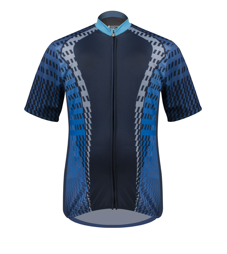 bigman-sublimated-powertread-jersey-front.png