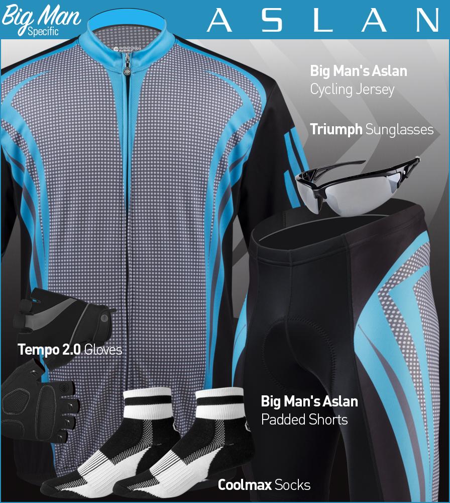 bigman-sublimatedprint-cyclingjersey-aslan-kit.png