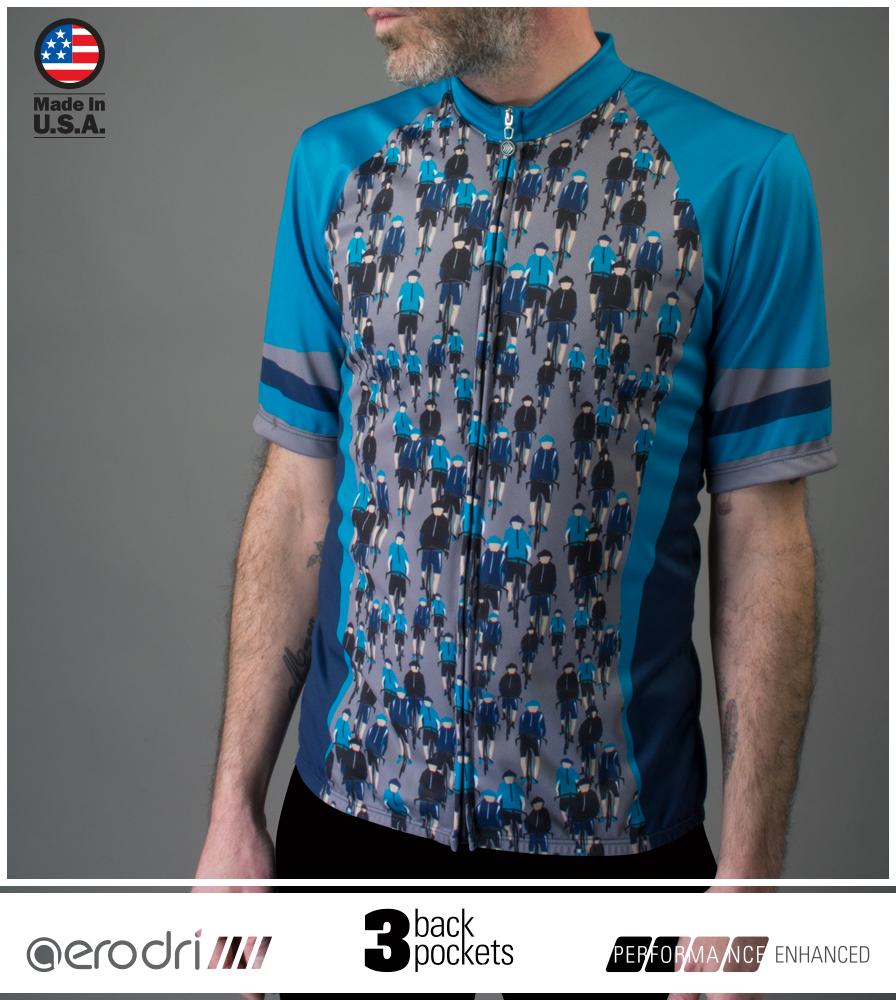 bikerdudes-sprint-cyclingjersey-front-model.png
