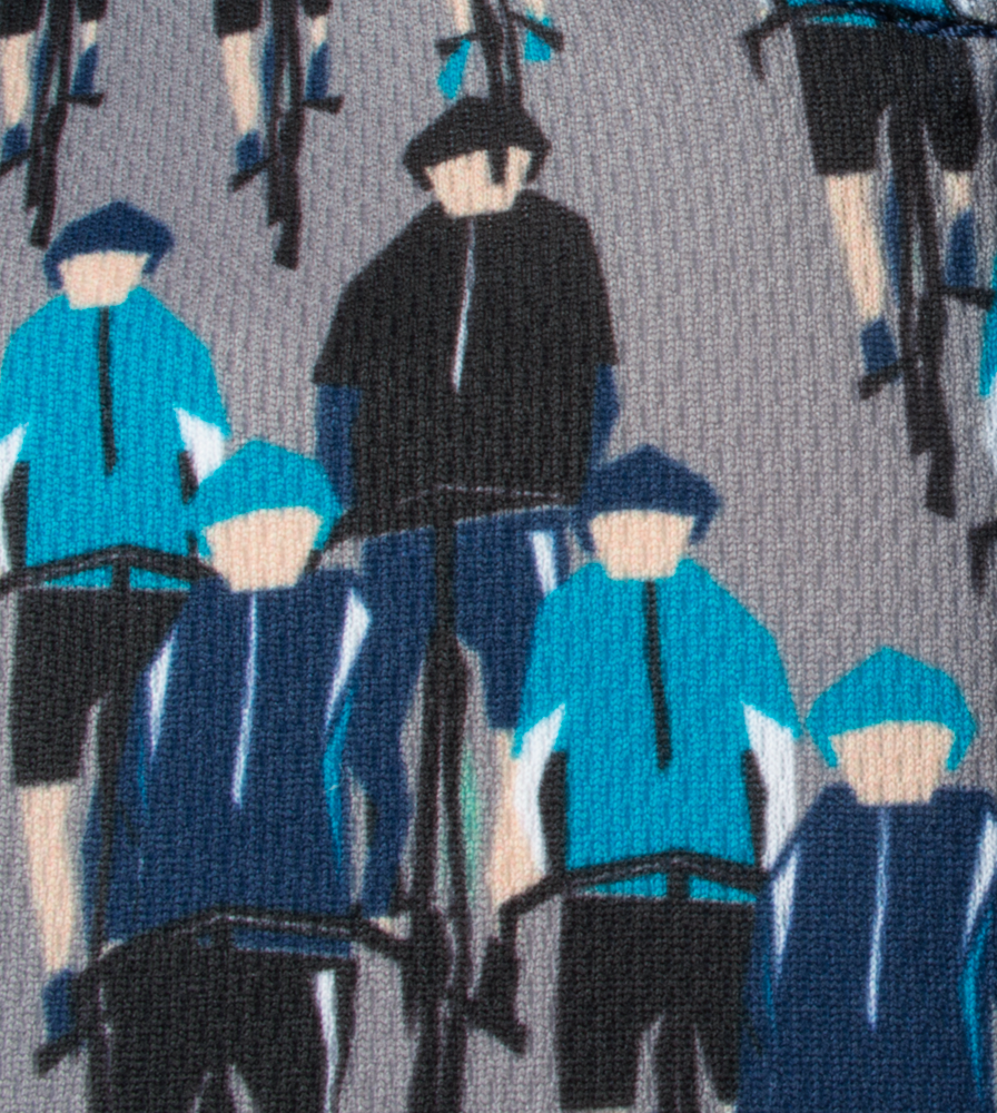 bikerdudes-sprint-cyclingjersey-graphic-detail.png