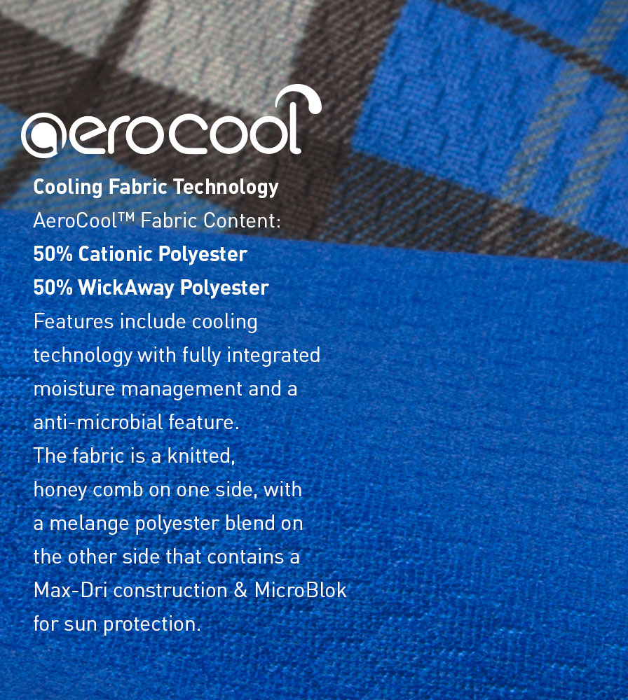 blueplaid-tallman-cyclingjersey-aerocoolfabric.jpg