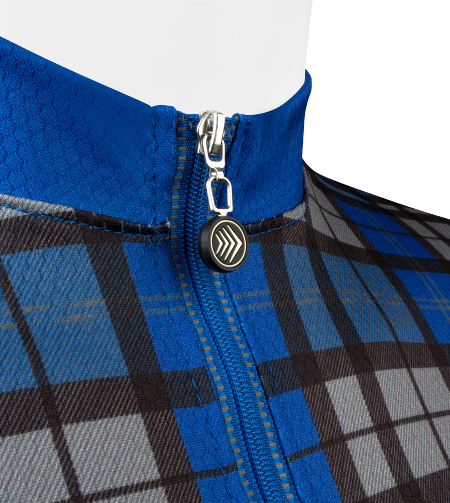 blueplaid-tallman-cyclingjersey-collar.jpg