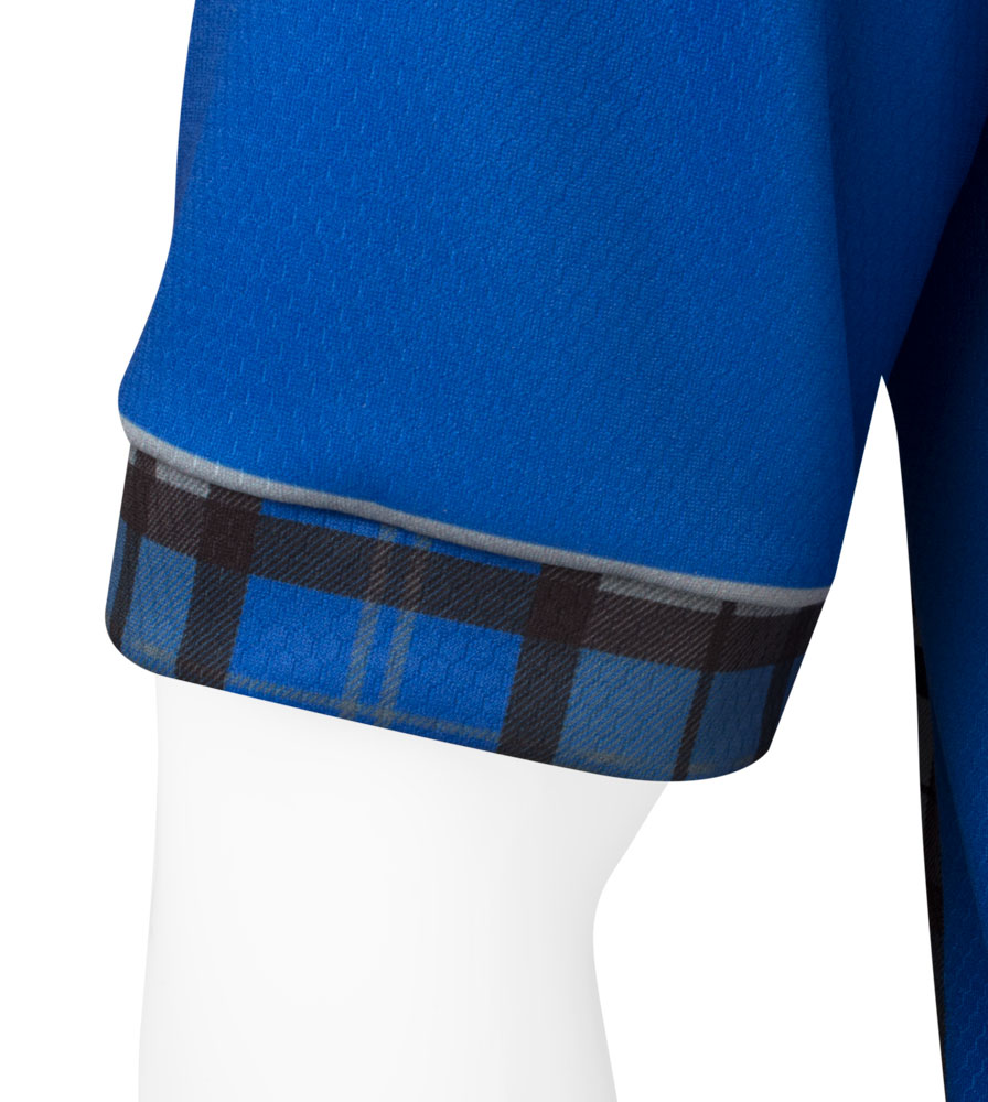 blueplaid-tallman-cyclingjersey-cuff.jpg