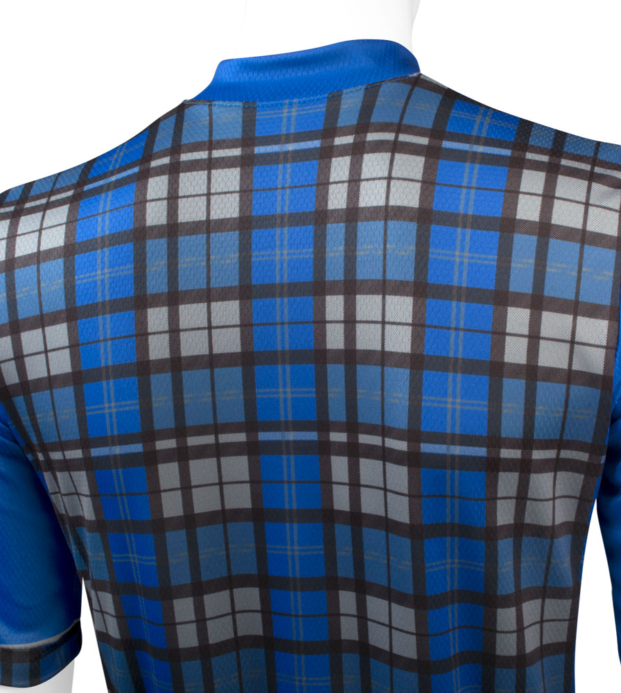blueplaid-tallman-cyclingjersey-offback.jpg