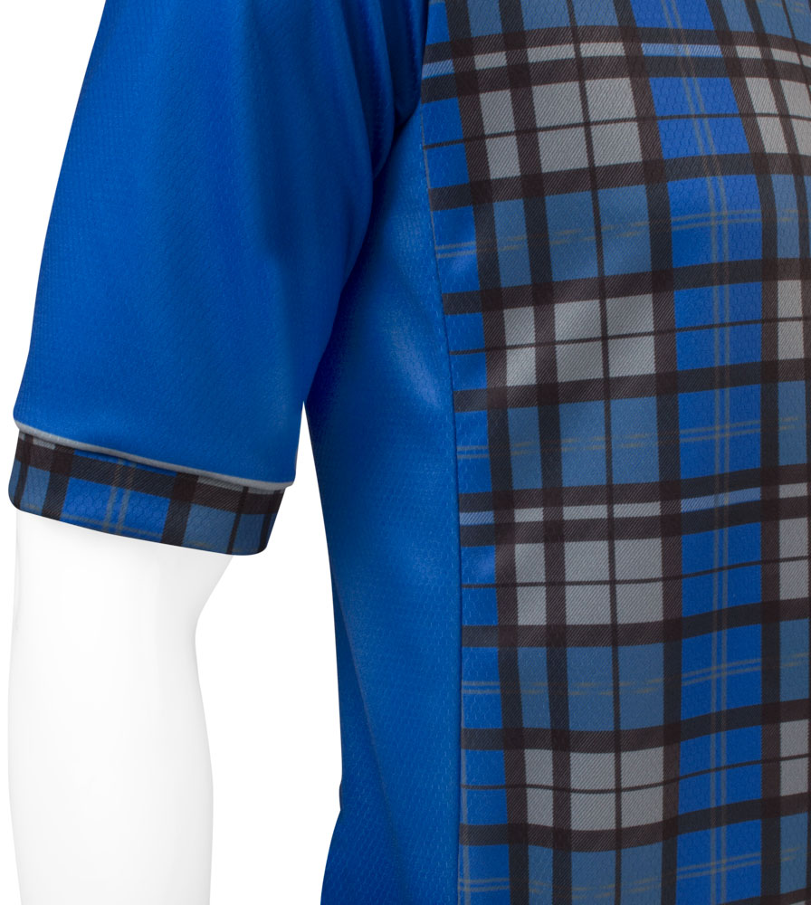blueplaid-tallman-cyclingjersey-sidepanel.jpg