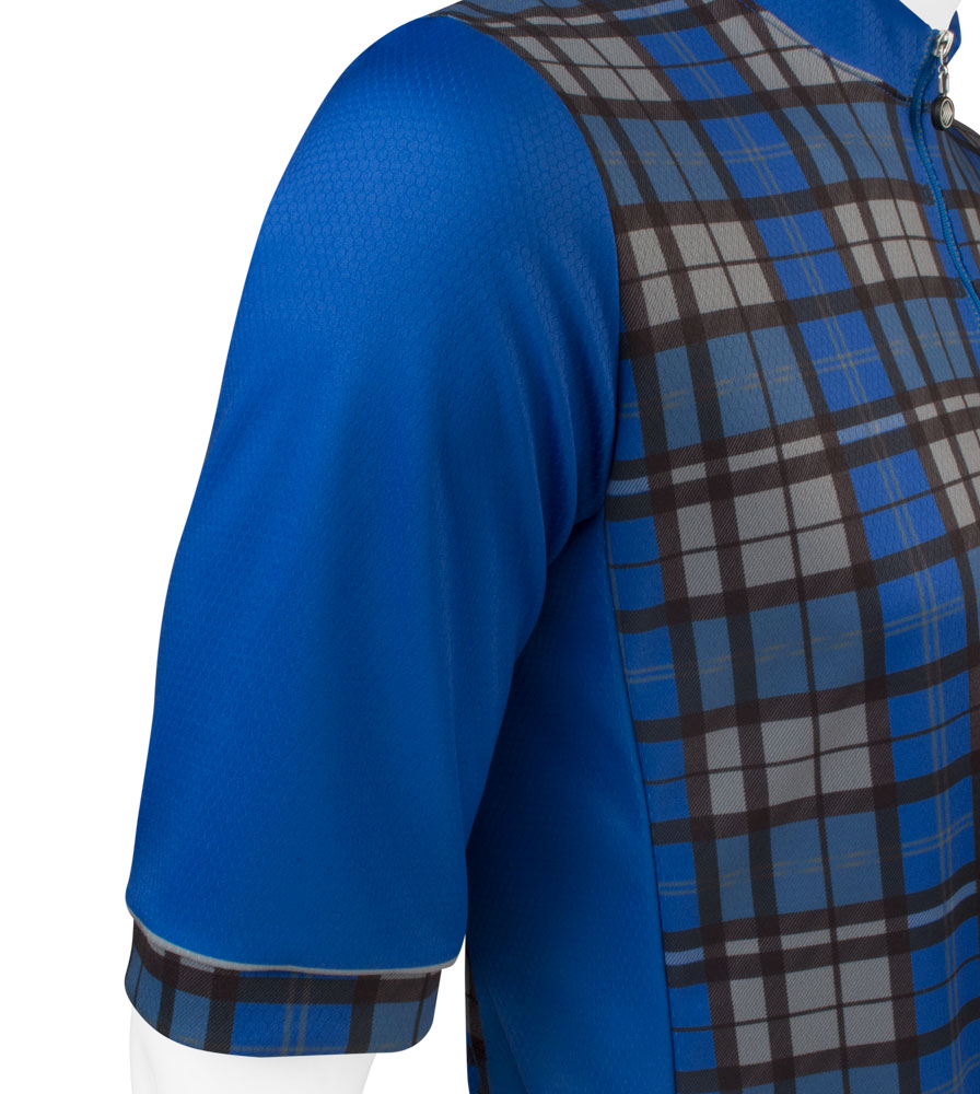 blueplaid-tallman-cyclingjersey-sleeve.jpg
