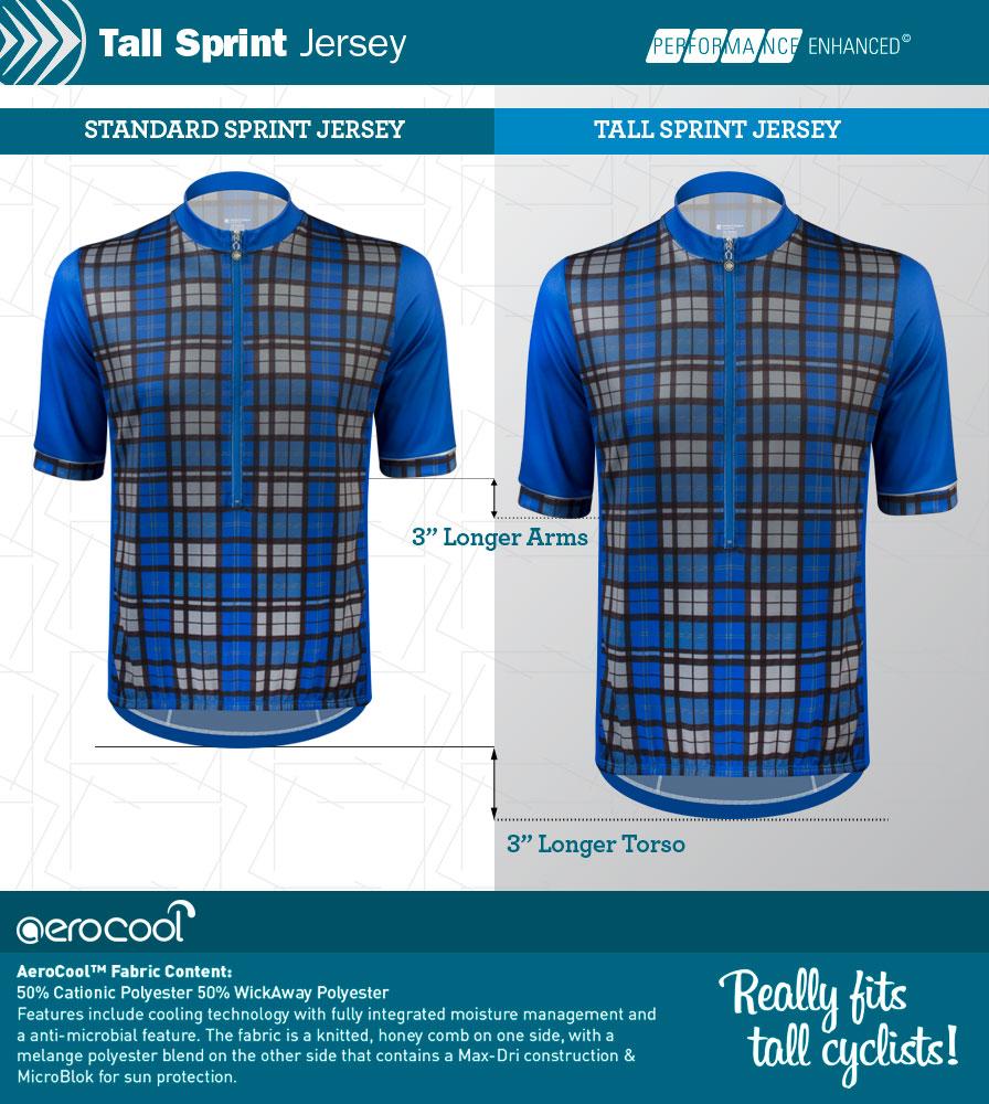blueplaid-tallman-cyclingjersey-tallsize.jpg