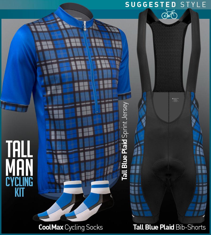 blueplaid-tallman-paddedbibshorts-kits.jpg